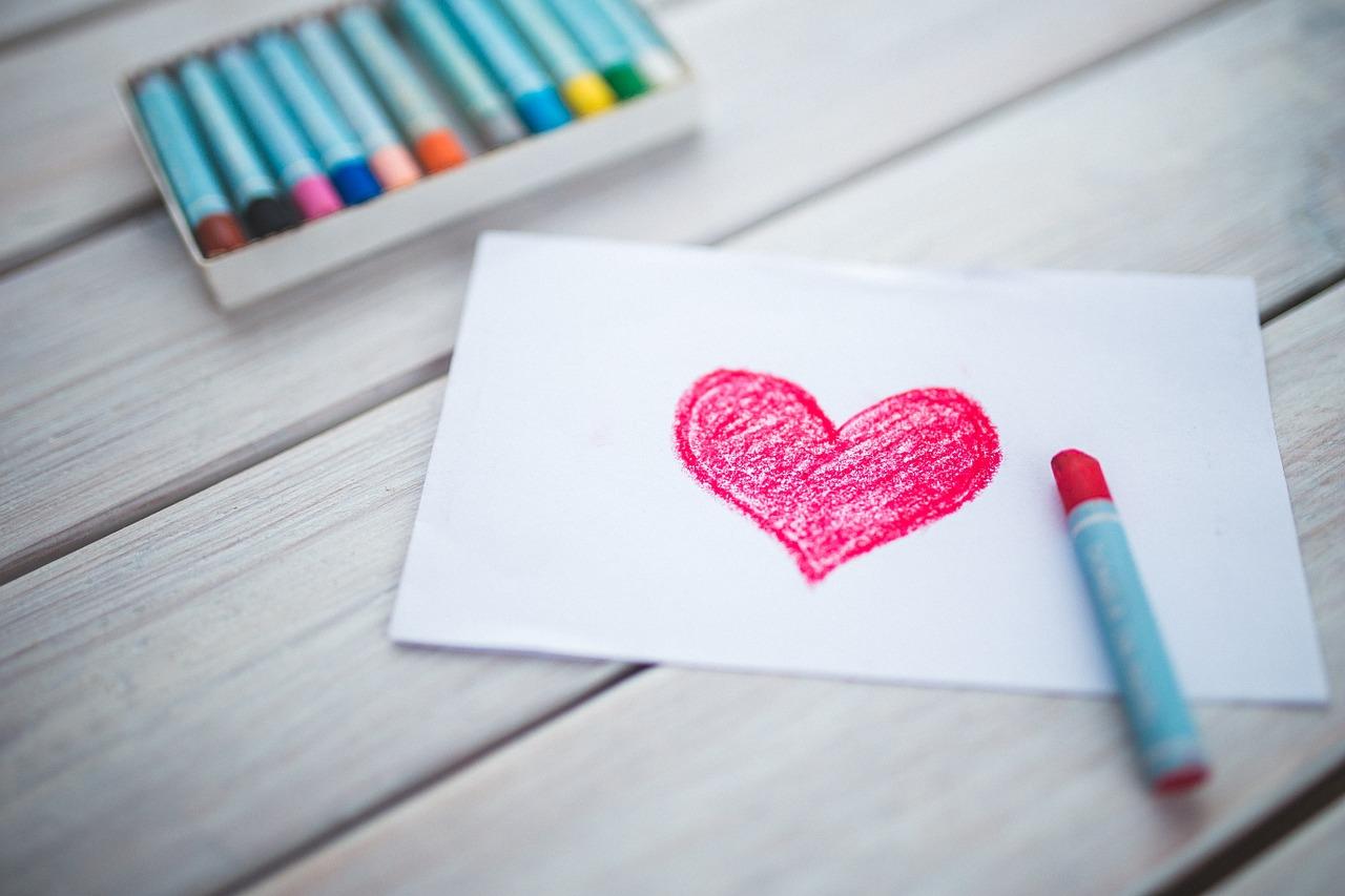 恋愛復活方法,復縁する方法