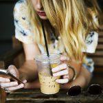 音信不通の彼氏の5つの心理と対処法