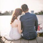 離婚した相手と復縁して再婚するのはアリなのか?