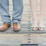 家庭内別居の仲直りのきっかけと別居期間