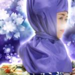 電話占いピュアリの紫姫(むらさきひめ)先生