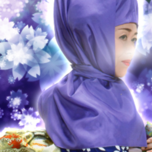 電話占いピュアリの紫姫先生