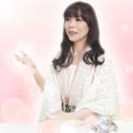 電話占いピュアリ_咲耶ローズマリー(サヤ)先生