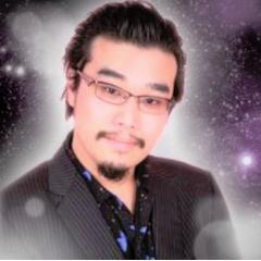 ピュアリ「塞翁(サイオウ)先生」電話占いの評判・口コミと体験談レビュー