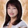 ピュアリ「珠貴(ジュキ)先生」電話占いの評判・口コミと体験談レビュー