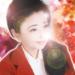 ピュアリ「粋蓮(スイレン)先生」電話占いの評判・口コミと体験談レビュー