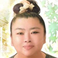 ピュアリ「青月(セイゲツ)先生」電話占いの評判・口コミと体験談レビュー