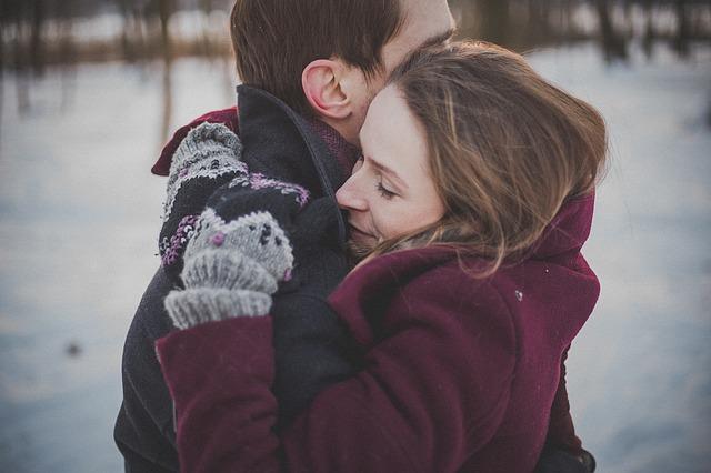 【離婚寸前】別居状態でも関係修復できる!復縁するための3つの方法