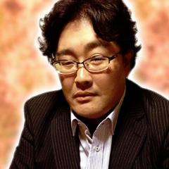 ピュアリ「夜月神光(ヤガミ)先生」電話占いの評判・口コミと体験談レビュー
