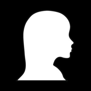 口コミ女性